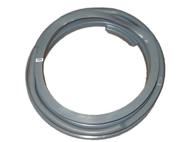 Резина люка для стиральной машины Samsung DC61-20219E