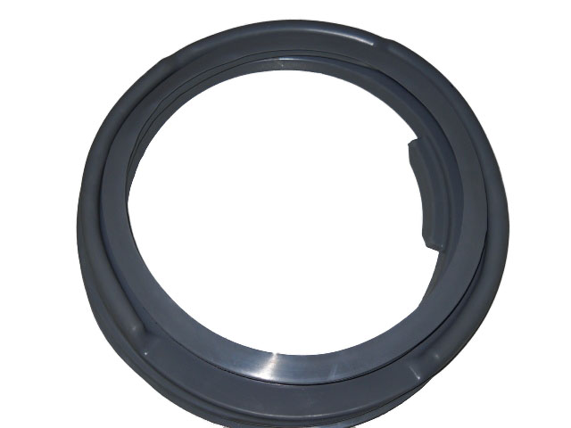 Резина люка для стиральной машины Samsung DC64-00374B