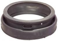 Резина люка для стиральной машины Whirlpool 481246668269