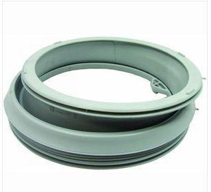 Резина люка для стиральной машины Electrolux 3790201408