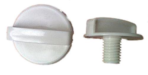 Фильтр насоса для стиральной машины Ardo 51000100