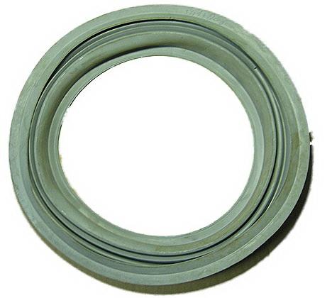 Резина люка для стиральной машины Ariston C00053885