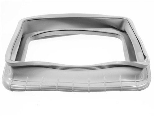 Резина люка для стиральной машины Ariston C00055297