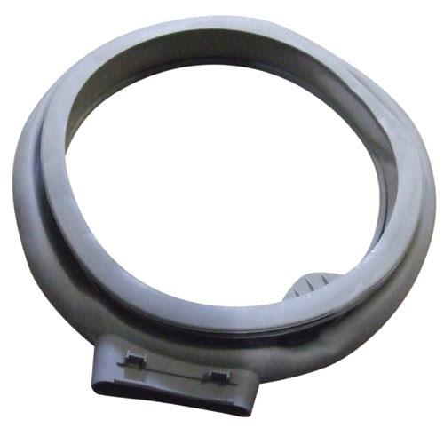 Резина люка для стиральной машины Ariston C00080762