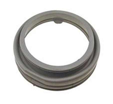 Резина люка для стиральной машины Ariston C00093345
