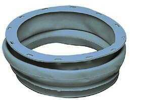 Резина люка для стиральной машины Ariston C000103630