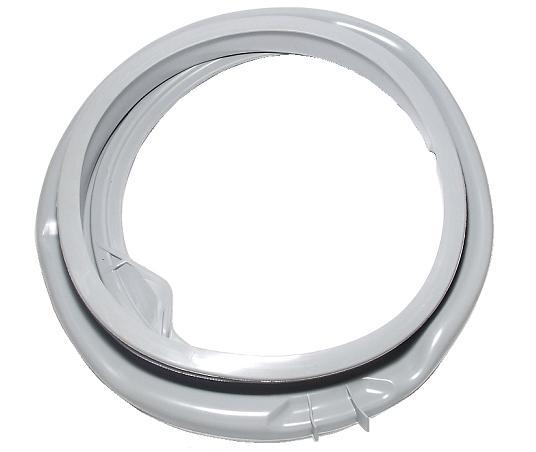 Резина люка для стиральной машины Ariston C00119208