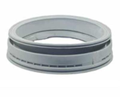 Резина люка для стиральной машины Bosch 296515