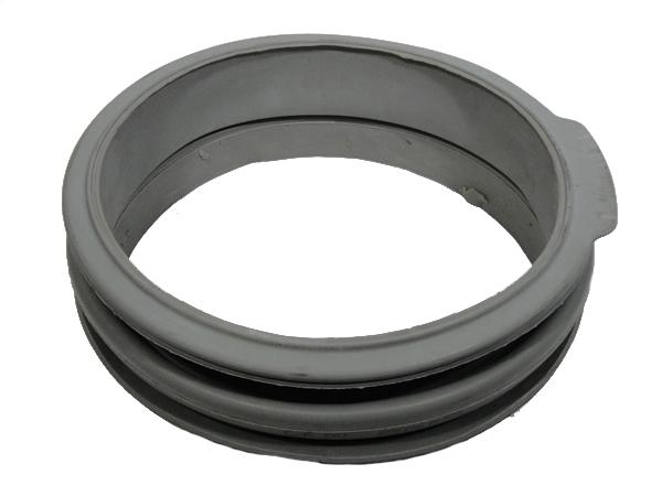 Резина люка для стиральной машины Gorenje 505619