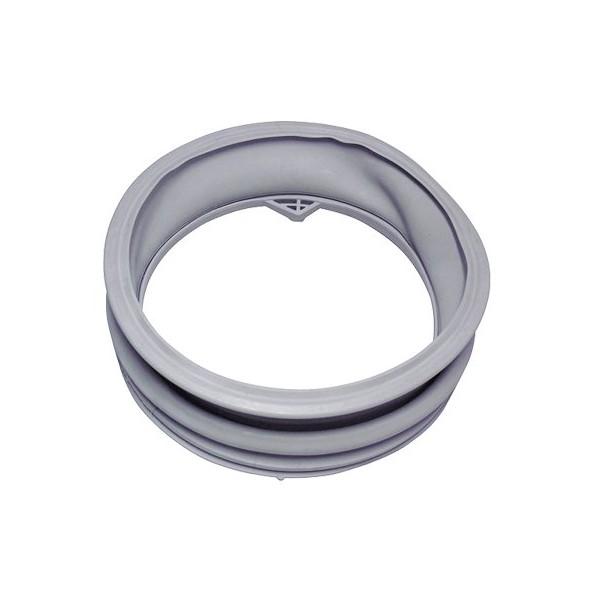 Резина люка для стиральной машины Candy 41016070