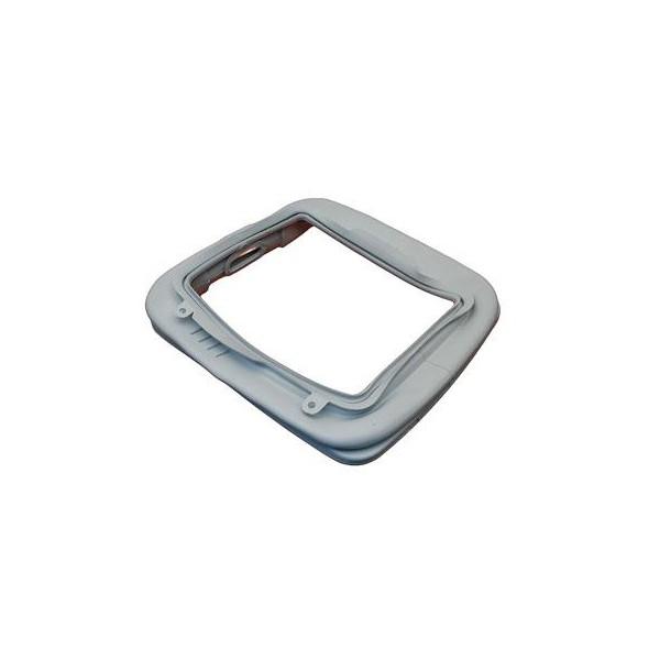 Резина люка для стиральной машины Candy 81452547