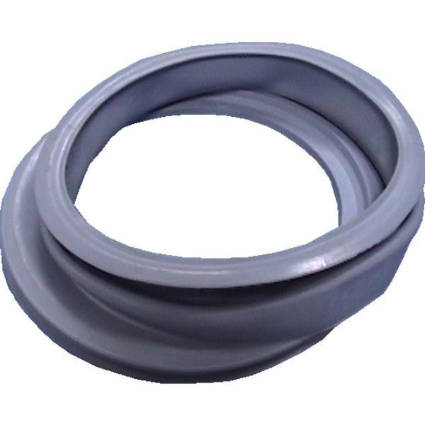 Резина люка для стиральной машины Candy 92131515