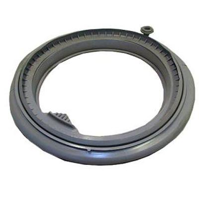 Резина люка для стиральной машины Ardo 651008708