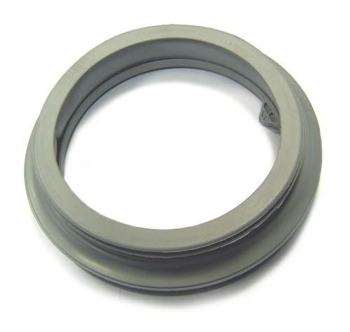 Резина люка для стиральной машины Zanussi 1240167427