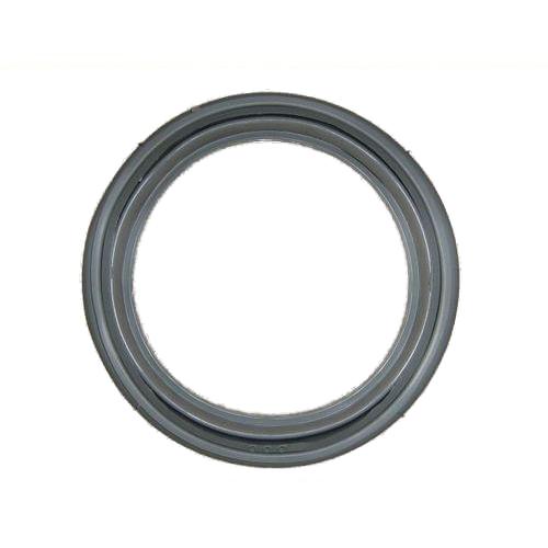 Резина люка для стиральной машины Whirlpool 481246668709