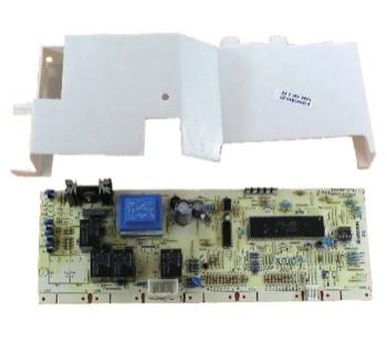 Электронный модуль для стиральной машины Ariston C00093350