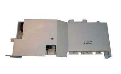 Электронный модуль для стиральной машины Ariston C00143471