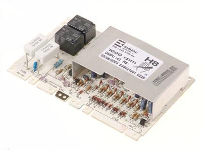 Электронный модуль для стиральной машины Ardo 546021401
