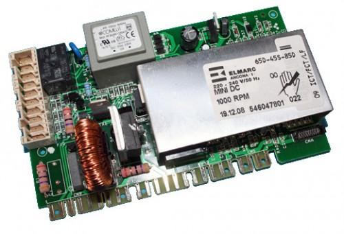 Электронный модуль для стиральной машины Ardo 546047800
