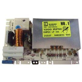 Электронный модуль для стиральной машины Ardo 546026700