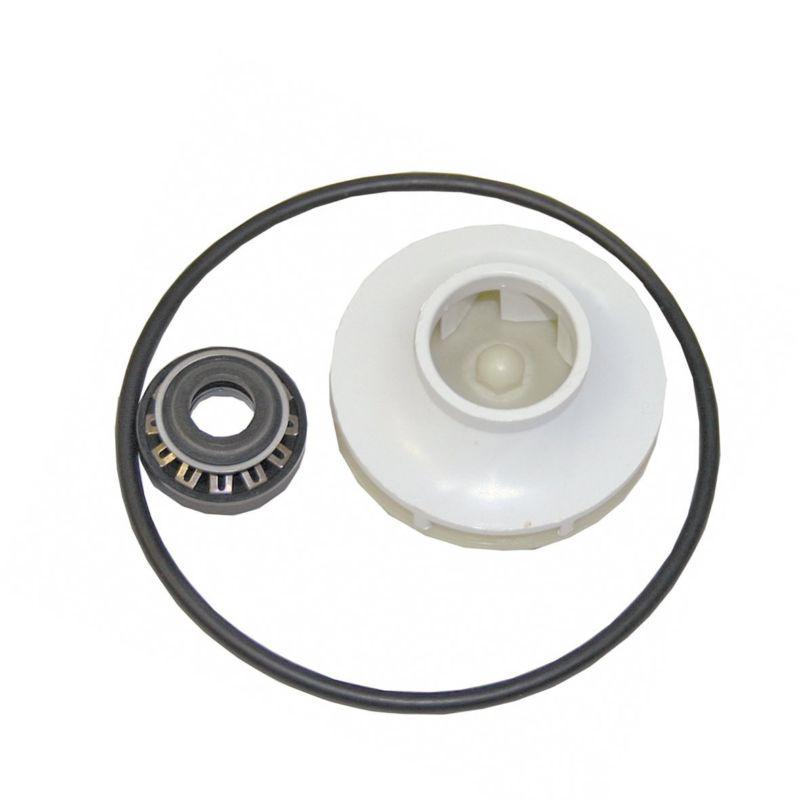 Ремкомплект двигатель Bosch 00165813