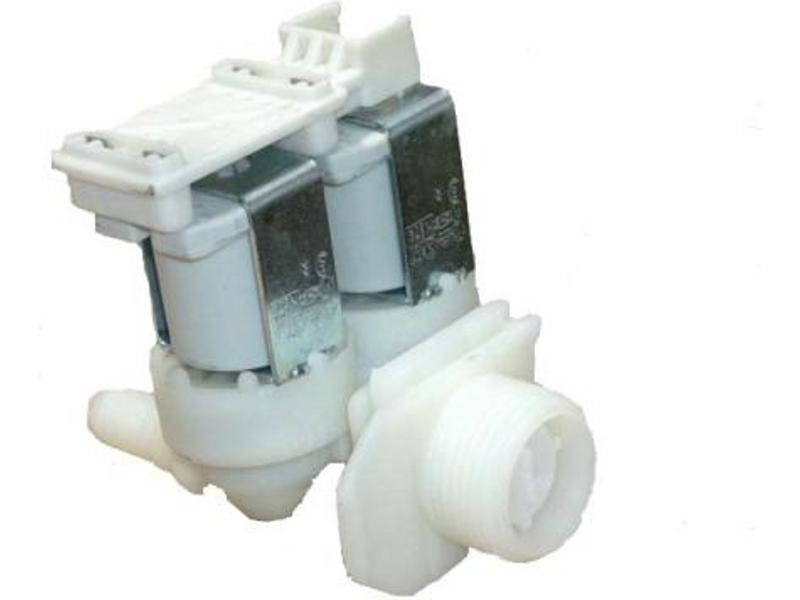Клапан для стиральной машины Bosch 00174261