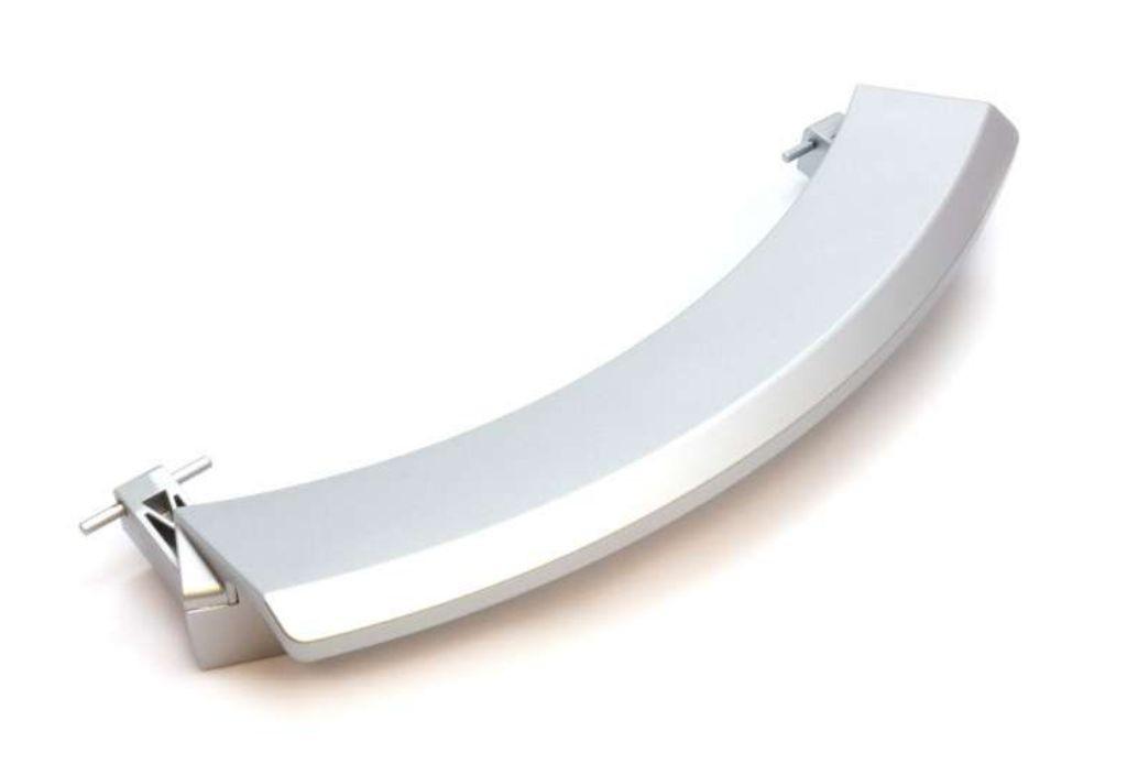 Ручка люка для стиральной машины Bosch 00751783