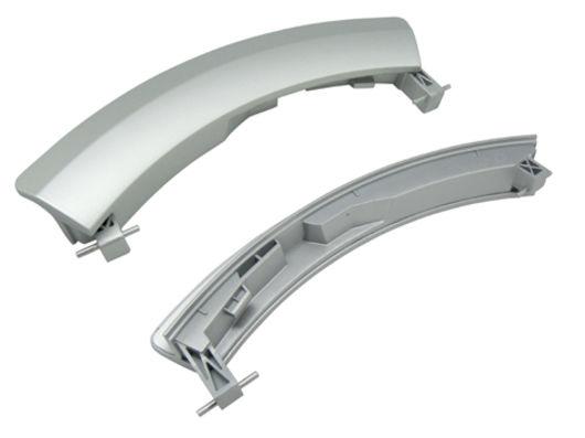 Ручка стиральной машины Bosch 00751789