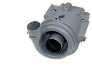 Bosch 00755078 for Bosch sms53m62ff
