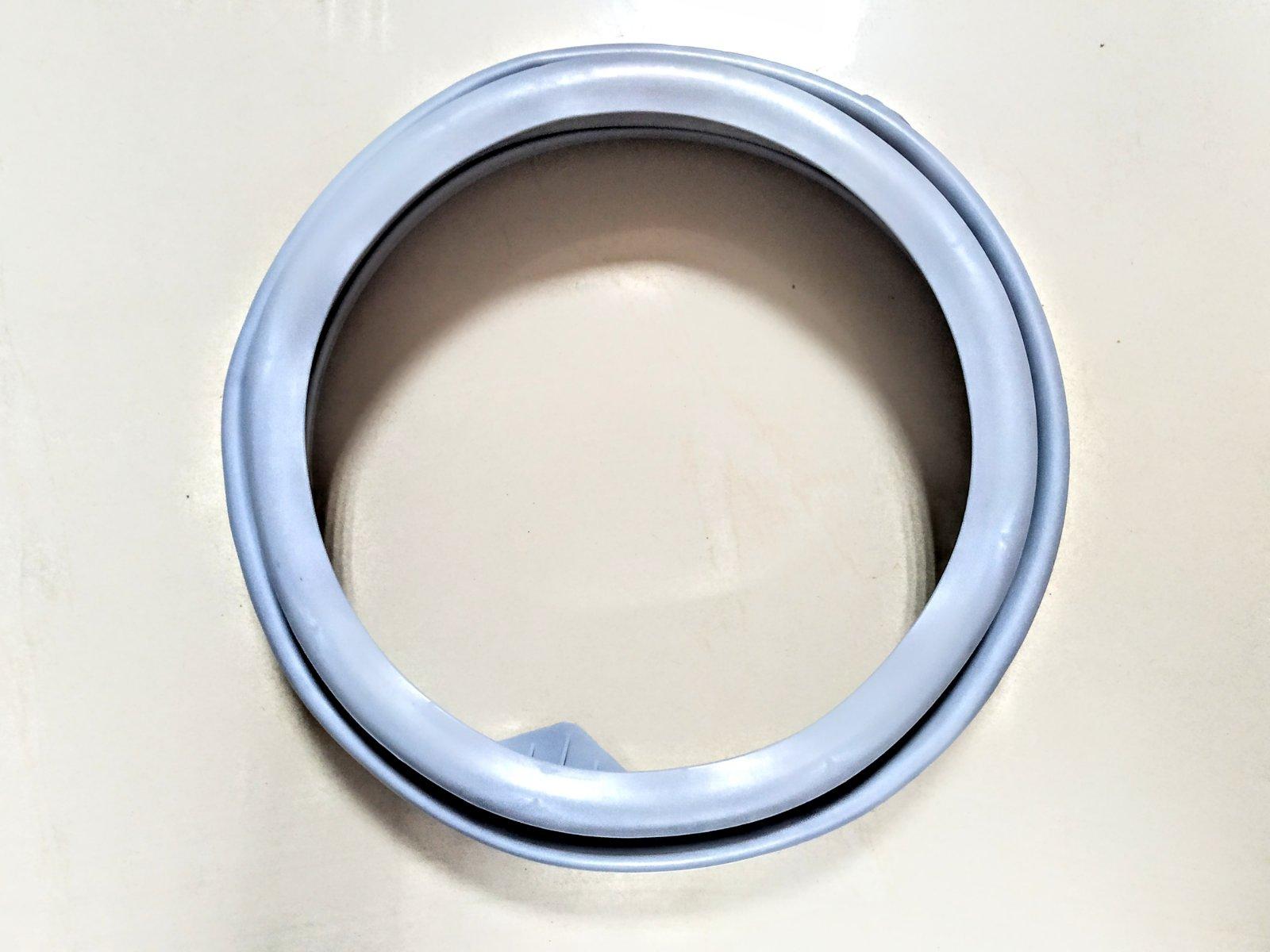 Резина люка для стиральной машины Ariston C00024551