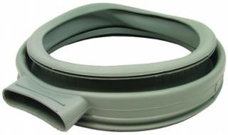 Резина люка для стиральной машины Ariston C00035772