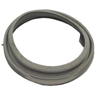 Резина люка для стиральной машины Ariston C00051325