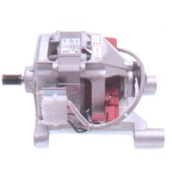 Мотор для стиральной машины Ariston C00056962