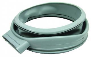 Резина люка для стиральной машины Ariston C00057462
