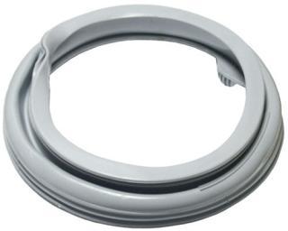 Резина люка для стиральной машины Ariston C00057932