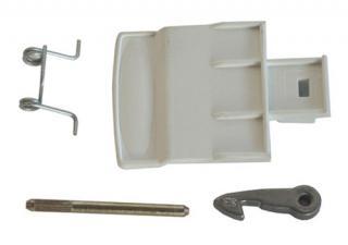 Ручка люка для стиральной машины Ariston C00058929