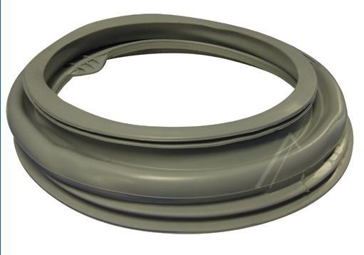 Резина люка для стиральной машины Ariston C00074133