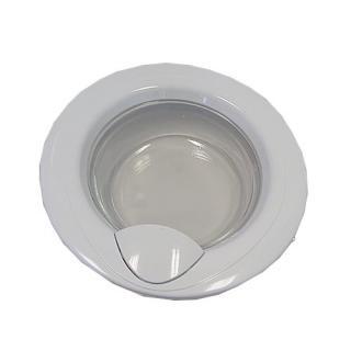 Люк для стиральной машины Ariston C00075320