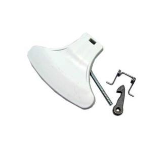Ручка люка для стиральной машины Ariston C00096865
