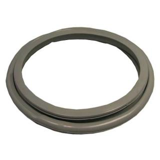 Резина люка для стиральной машины Ariston C00110330