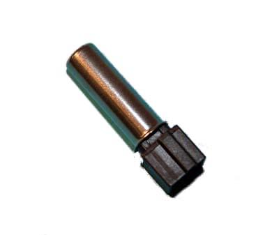 Термосенсор для стиральной машины Beko 2804980100