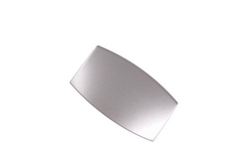 Ручка люка для стиральной машины Zanussi 1108254101