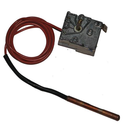 Термостат для стиральной машины Ariston С00047062