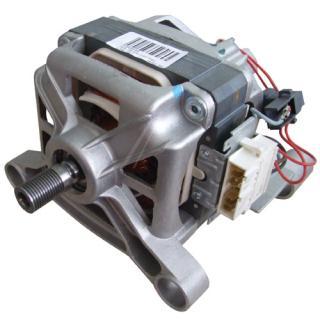 Мотор для стиральной машины Ariston C00111492