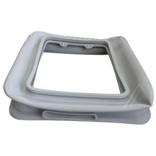 Резина люка для стиральной машины Ariston C00111495
