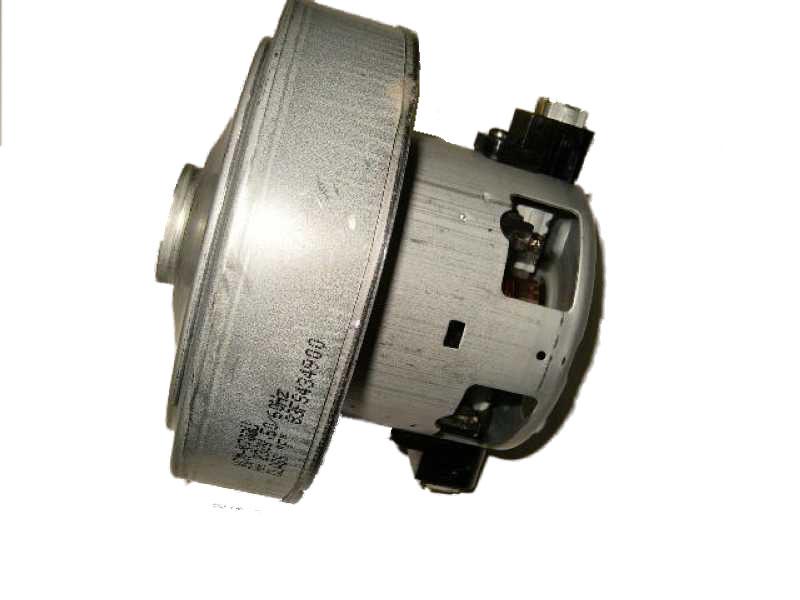 Мотор для пылесоса универсальный MP1400WB