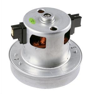 Мотор для пылесоса универсальный MP1200W