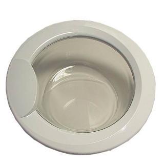 Люк для стиральной машины Ariston C00115842