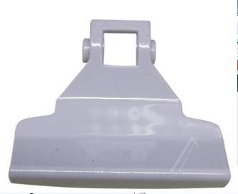 Ручка люка для стиральной машины Zanussi 1242060000