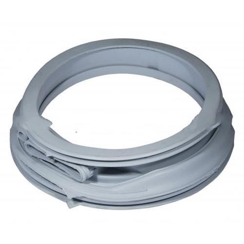 Резина люка для стиральной машины Zanussi 1242635405